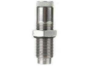 Lee Factory Crimp Die 308 Winchester 90823