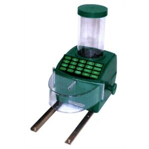 RCBS 98922 CHARGEMASTER POWDER DISPENSER MULTI-CALIBER UNIVERSAL