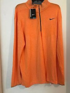NIKE ORIGINAL T-SHIRT MODERNSTAY COOLDRI- FIT NEW WITH TAG MSRP $120 SIZE XL
