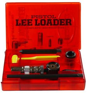 LEE 90260  LEE LOADER PISTOL KIT 44 REMINGTON MAGNUM
