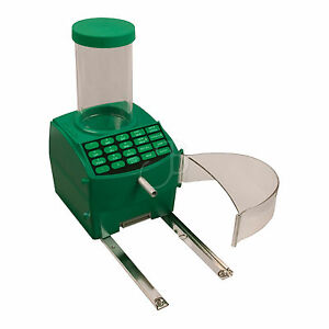 RCBS Firearm Reloading 98922 Chargemaster Dispenser Scales & Powder Accessory