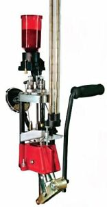 Lee Cast Aluminum Pro 1000 Reloading Kit For 380 Auto Md: 90641