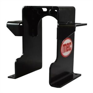 MEC MARKSMAN PRESS MOUNT