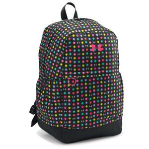 Under Armour UA Favorite Backpack - 1277402 003 - Multicolored