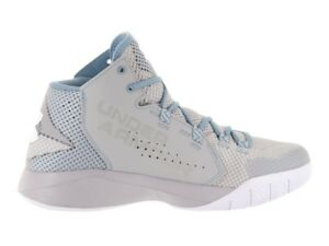 Under Armour WOMAN's Torch Fade sz 6.5