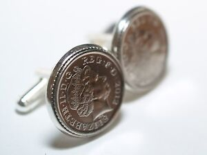 Wedding Anniversary Cufflinks Tin Crystal Paper Cotton Steel Bronze Copper