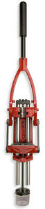 Forster Co-Ax Reloading  Press ( Model-B5 ) Newest Edition