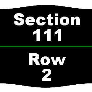 6 Tickets Cleveland Indians at Chicago White Sox (T-Shirt Giveaway) 61418 Guar