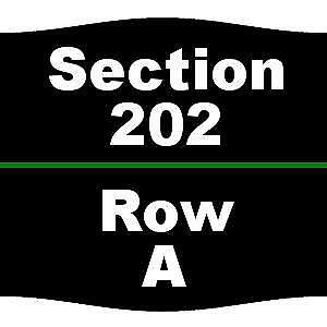 10 Tickets Oakland Athletics at Chicago White Sox (T-Shirt Giveaway) 62118 Gua