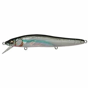 Megabass Lure Vision ONETEN R ITO CLEAR LAKER Free Ship wTracking# New Japan