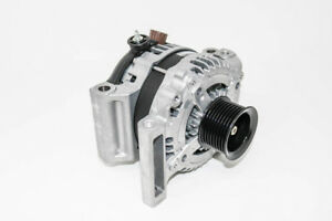 Genuine Toyota Alternator 27060-0S020
