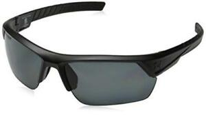 Under Armour Men's Igniter 2.0 Storm WWPANSI 8631051-010108 Polarized