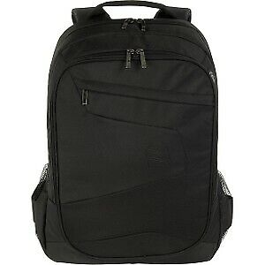 Tucano Lato Backpack for 17