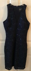 NWT Casual Prom Evening Party Cocktail Homecoming Pary Short Mini Dress