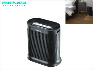 Air Purifier Honeywell True HEPA Allergen Remover HPA200  Large Room 310 Sq Ft