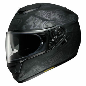 SHOEI GT-AIR Fable TC-5 - many sizes - Free & Fast Shipping
