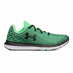 Under Armour Boys' Boys' X Level SplitSpeed