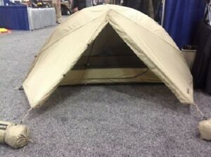 Military Shelter For Sale