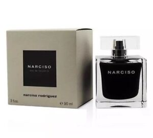 Narciso Rodriguez For Women Eau De Toilette Spray 3.0 oz 90 ml Sealed LOT OF 10