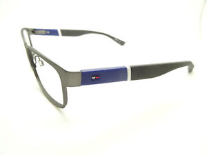 Tommy Hilfiger Glasses Frames DESIGNER Th 77GLASSESFRAMES