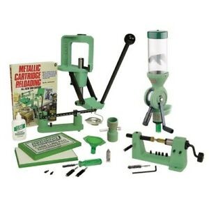 REDDING BIG BOSS DELUXE RELOADING KIT