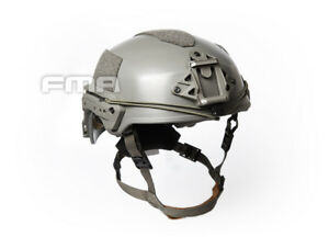 High Quality Hunting Tactical EX Ballistic Helmet ABS For Airsoft Paintball FG