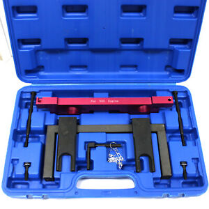 Camshaft VANOS Alignment Timing Full Tool Set for BMW N55 Engine $99.99