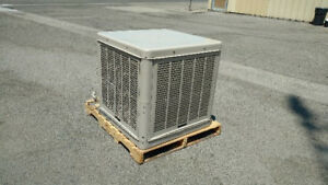 Swamp Cooler - Champion RWC50 - Great Condition