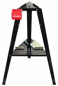 LEE PRECISION 90688 Reloading Stand