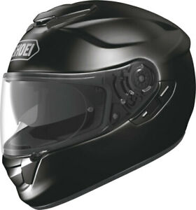 SHOEI GT-AIR BLANC Full-Face Helmet - many sizes - Free & Fast Shipping