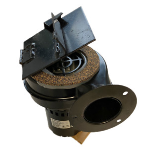 Hardy Blower Large for H 25 148 CFM 2002.30 $140.99