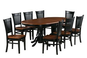DINING ROOM KITCHEN TABLE SET 42