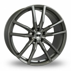 ALLOY WHEELS 19