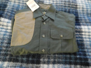NWT Boys Cute Camouflage Shirt from Cabela#x27;s Size 6 Regular SALE