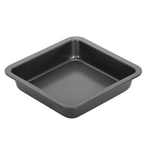 Royalford Roaster Roasting Non Stick Pan Turkey Chicken Oven Dish Tray Tin