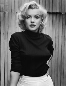 MARILYN MONROE GLOSSY POSTER PICTURE PHOTO HOLLYWOOD ACTRESS GOLDEN ERA