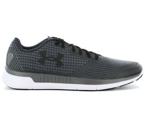 Ua under Armour Charged Lightning Men's Shoes Running Shoes 1285681-001
