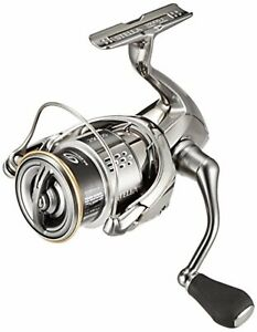 Shimano reel spinning reel 18 Stella 2500S Fishing Goods genuine FS wTracking#
