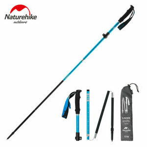 Titanium Hanging Pot Bowl Lightweight Camping Kitchen Cookware 0.8L 1.3LL 2.9L
