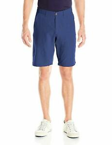 Under Armour Men's Match Play Vented Shorts