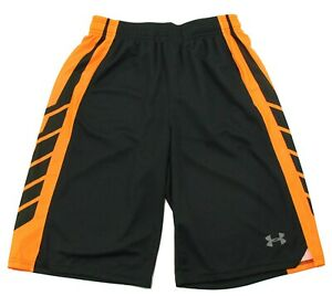 Under Armour Boys Select Basketball Shorts Size Youth XL YXL New w Tags $25.99