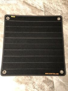 5.11 TACTICAL PATCH BOARD PANEL SUPER RARE PATCH POLICE MILITARY BRAND NEW