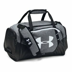 Under Armour Undeniable Duffle 3.0 Gym Bag $89.41