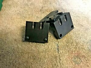 RCBS Bullet Mold 30-085 Two Cavity