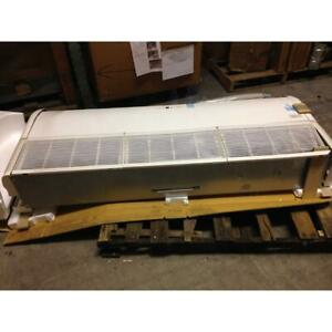 FUJITSU ABUA36TLAV 36000 BTU CEILING TYPE INDOOR MINI SPLIT HEAT PUMP UNIT