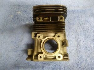 Mcculloch Engine For Sale