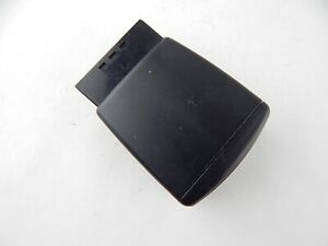 Pelican PS2 Wireless Receiver Dongle for Sony Playstation 2 - FAST FREE SHIPPING