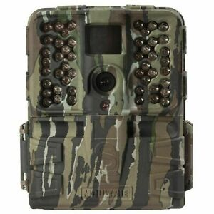 Moultrie S-50i 20MP FHD Video No Glow Scouting Game Trail Camera Retails  $199
