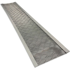 HydroShield Gutter Guard $179.51