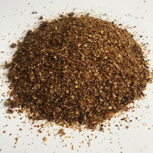 Red Bell Pepper Flakes Great Flavor Red Bell Pepper Spice 10 oz Ships Fast $9.95